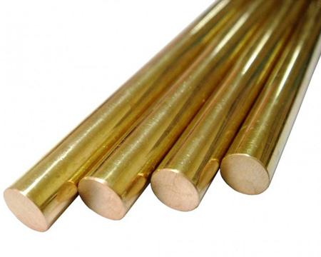 无铅环保铜棒